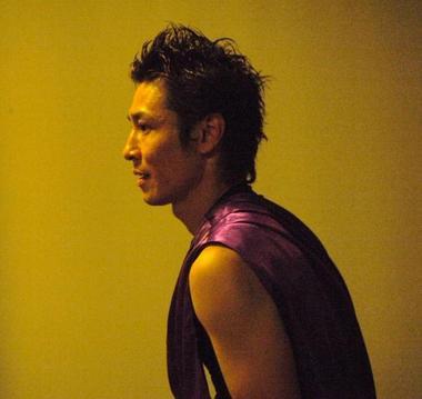 Tatuya
